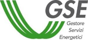 logo_gse